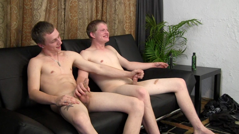 StraightFraternity-21-year-old-Warren-23-years-age-married-guy-Shawn-stroke-big-straight-dicks-blow-jobs-shoot-jizz-shot-009-tube-video-gay-porn-gallery-sexpics-photo