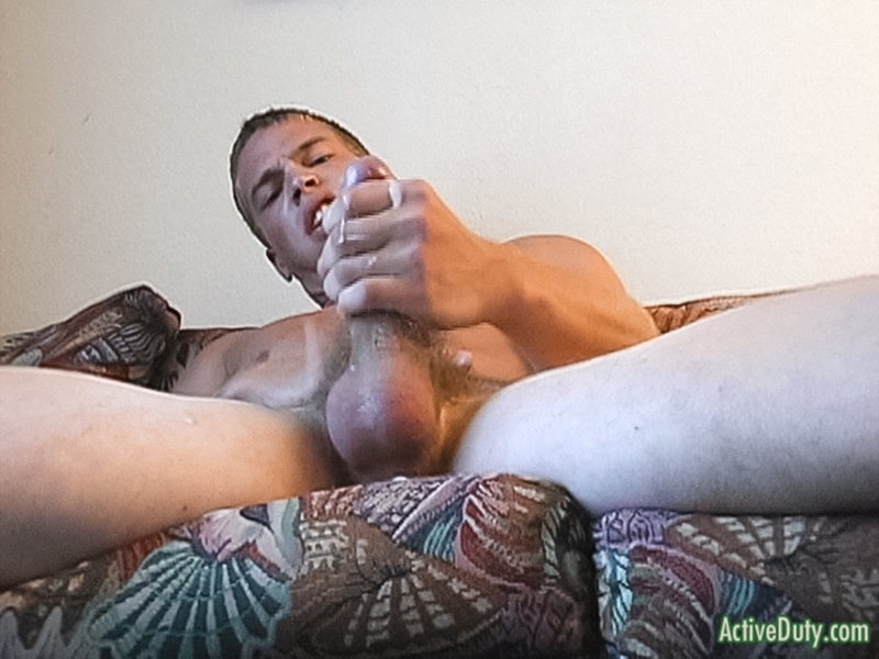 ActiveDuty-army-boy-marine-Woody-cut-Cali-cadet-monster-cock-bulge-lube-jerks-big-cut-white-jizz-cumshot-uniform-fetish-014-gay-porn-video-porno-nude-movies-pics-porn-star-sex-photo