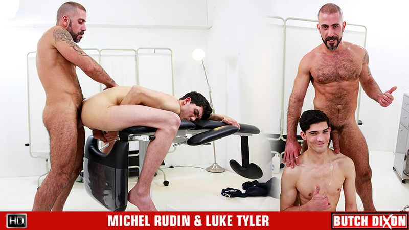 ButchDixon-Luke-Tyler-hairy-big-dick-daddy-Michel-Rudin-ripped-muscular-uncut-arse-cheeks-bottom-tight-hole-foreskin-guys-massage-cum-018-gay-porn-video-porno-nude-movies-pics-porn-star-sex-photo