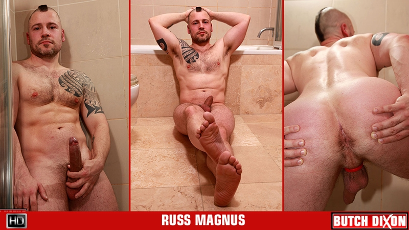 ButchDixon-Russ-Magnus-muscular-stud-suckable-big-balls-foreskin-huge-uncut-dick-power-bottom-groups-sex-hot-hunk-fucking-sexy-018-tube-video-gay-porn-gallery-sexpics-photo
