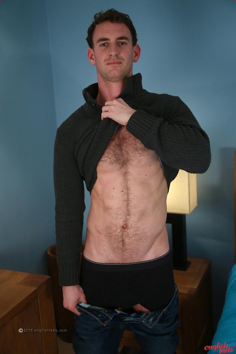 from Westin free pics semi nude hairy gay men
