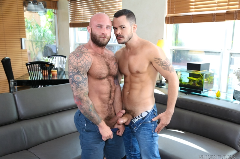 ExtraBigDicks-Drake-Jaden-butt-cocksucking-Valentin-Petrov-pounding-big-ass-fat-uncut-cock-fucking-cum-rimming-naked-men-kiss-005-gay-porn-video-porno-nude-movies-pics-porn-star-sex-photo