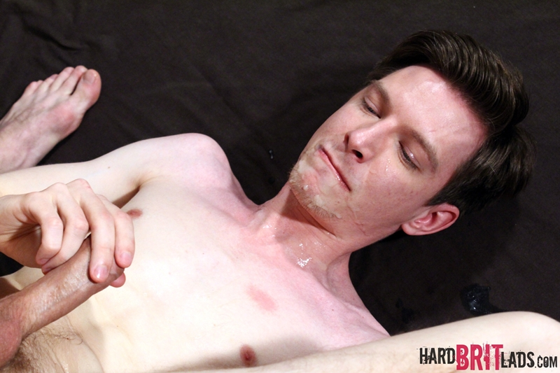 HardBritLads-sub-Ryan-Westwood-Kayden-Gray-sucks-big-cock-young-british-lads-butt-cheeks-arse-deep-ass-fucking-jerks-jizz-wanks-spunk-017-gay-porn-video-porno-nude-movies-pics-porn-star-sex-photo