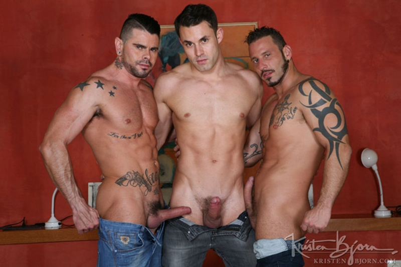 KristenBjorn-gay-porn-orgy-threesome-Antonio-Miracle-Mario-Domenech-James-Castle-bareback-fuck-raw-cock-muscle-ass-hole-002-tube-video-gay-porn-gallery-sexpics-photo