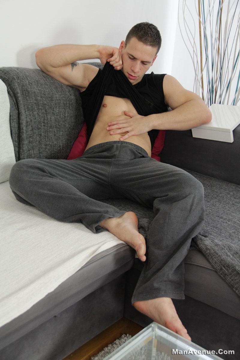 ManAvenue-Dick-Kassle-hot-muscled-guy-briefs-undies-underwear-huge-erect-cock-flexes-lean-muscles-spews-cum-flat-stomach-002-gay-porn-video-porno-nude-movies-pics-porn-star-sex-photo