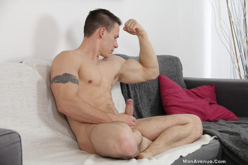 ManAvenue-Dick-Kassle-hot-muscled-guy-briefs-undies-underwear-huge-erect-cock-flexes-lean-muscles-spews-cum-flat-stomach-011-gay-porn-video-porno-nude-movies-pics-porn-star-sex-photo