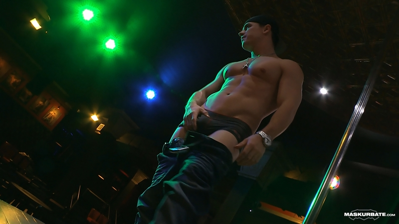Maskurbate-male-stripper-Ricky-Montreal-Stock-bar-stage-stripping-hardcore-sex-smooth-fitness-body-huge-uncut-cock-jerkoff-005-gay-porn-video-porno-nude-movies-pics-porn-star-sex-photo