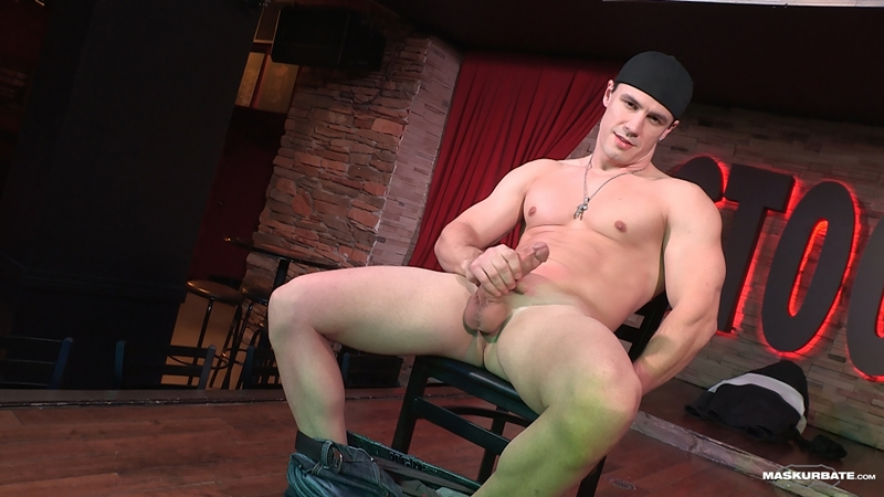 homo sex strip gratis porno orgasme