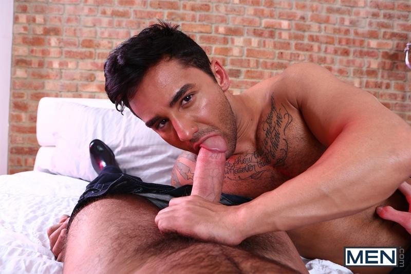 Men-com-Paddy-OBrian-fucks-Bruno-Bernal-rims-ass-cheeks-tight-butt-hole-chokes-rides-huge-cock-gay-porn-stars-cocksuckers-001-gay-porn-video-porno-nude-movies-pics-porn-star-sex-photo