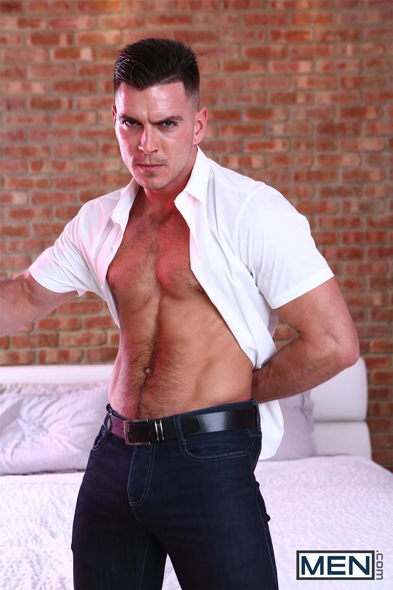 Men-com-Paddy-OBrian-fucks-Bruno-Bernal-rims-ass-cheeks-tight-butt-hole-chokes-rides-huge-cock-gay-porn-stars-cocksuckers-004-gay-porn-video-porno-nude-movies-pics-porn-star-sex-photo