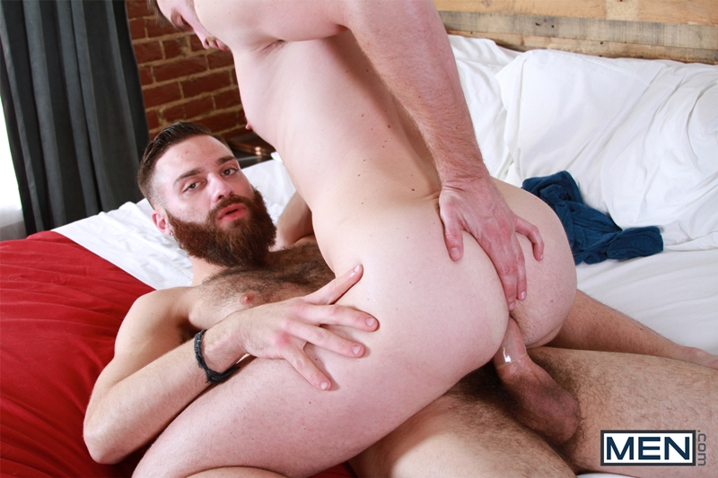 image Hardest gay fuck movies first time two of