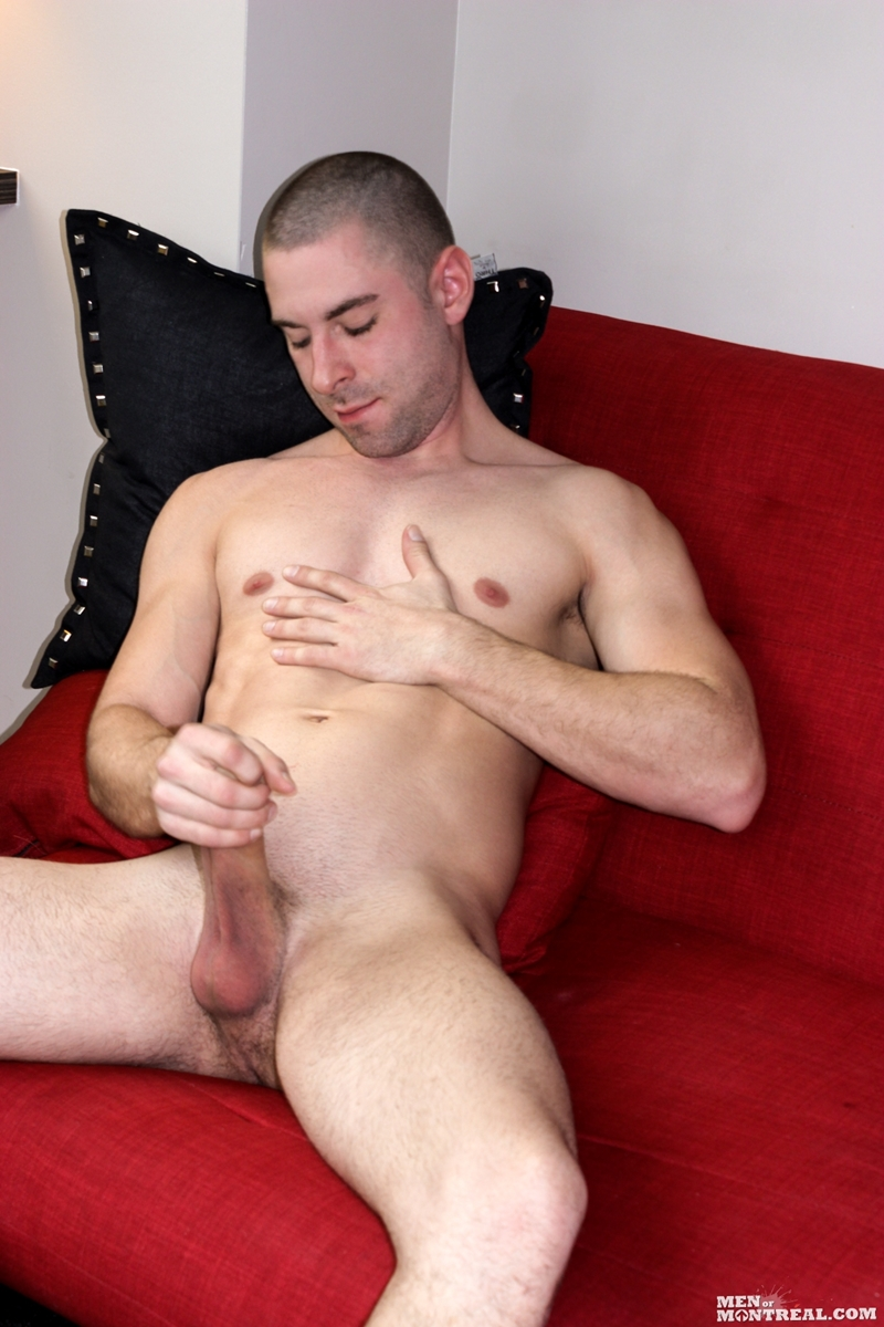 MenofMontreal-Cedrick-Dupuy-handsome-22-year-old-gay-porn-bust-nut-jerking-load-fat-uncut-dick-tight-ass-cumshot-spunk-014-gay-porn-video-porno-nude-movies-pics-porn-star-sex-photo