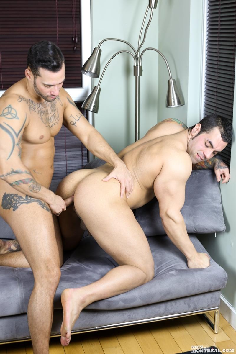 MenofMontreal-hot-guys-inked-tattoo-hunk-hungry-bottom-Alexy-Tyler-fucks-Emilio-Calabria-bubble-butt-hole-hard-cock-cocksucker-011-gay-porn-video-porno-nude-movies-pics-porn-star-sex-photo