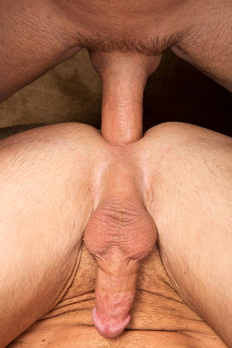 SeanCody-Sexy-hunk-Randy-naked-men-raw-erect-Rusty-muscular-ass-hard-boys-bareback-fucking-thick-bare-dick-studs-balls-muscle-cum-008-gay-porn-video-porno-nude-movies-pics-porn-star-sex-photo