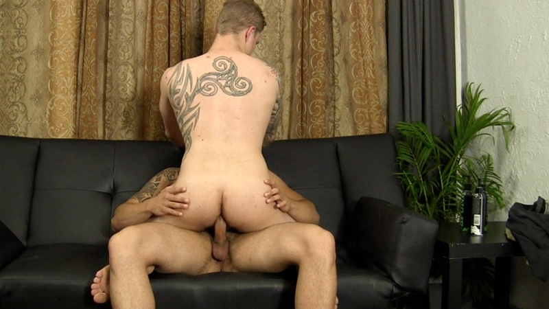 StraightFraternity-buddy-boned-Cory-sucks-huge-dick-Javy-fuck-bareback-shoots-huge-jizz-load-cum-bubble-butt-straight-naked-men-013-gay-porn-video-porno-nude-movies-pics-porn-star-sex-photo