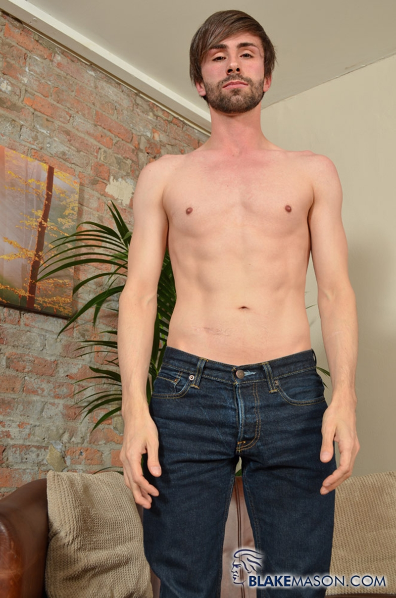 BlakeMason-Ryan-Mason-handsome-guy-a-horny-gay-porn-8-inch-big-uncut-dick-video-guys-jerking-massive-member-003-tube-video-gay-porn-gallery-sexpics-photo