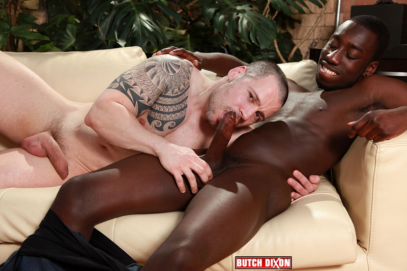 ButchDixon-uncut-cock-40-year-old-Russ-Magnus-beefy-guy-Drew-Kingston-21-yea-old-black-guy-fucking-interracial-cum-filled-nuts-butt-cheeks-001-gay-porn-video-porno-nude-movies-pics-porn-star-sex-photo
