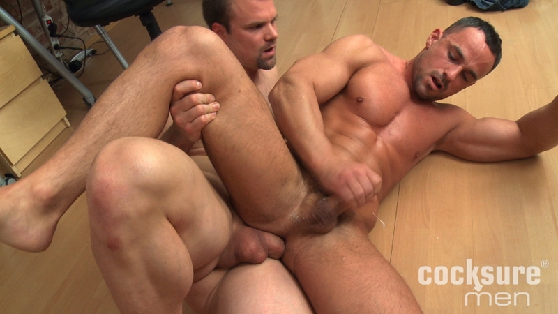 CocksureMen-Jack-Braver-rimming-bareback-Andy-West-doggy-style-bare-ass-fucked-raw-cum-strokes-huge-cock-six-pack-abs-men-kiss-017-gay-porn-video-porno-nude-movies-pics-porn-star-sex-photo