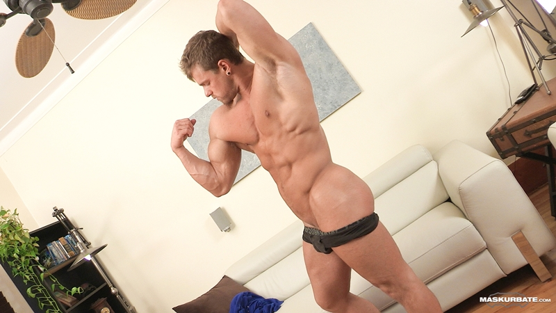 Maskurbate-young-bodybuilder-Brad-sexiest-model-bodybuilding-hot-jock-strip-jerkoff-cumshot-naked-muscled-dude-jerking-big-muscle-cock-005-gay-porn-video-porno-nude-movies-pics-porn-star-sex-photo