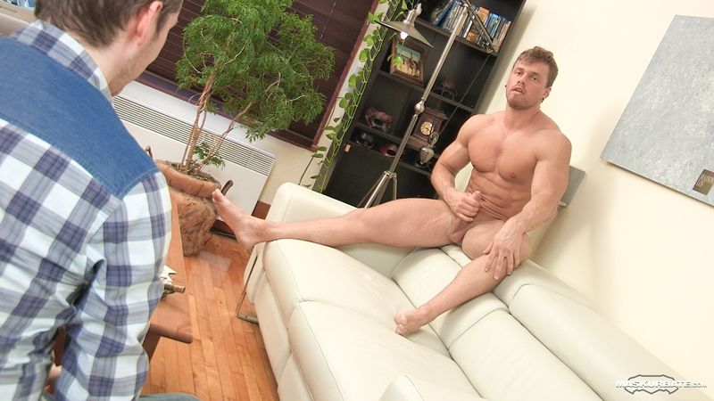 Maskurbate-young-bodybuilder-Brad-sexiest-model-bodybuilding-hot-jock-strip-jerkoff-cumshot-naked-muscled-dude-jerking-big-muscle-cock-013-gay-porn-video-porno-nude-movies-pics-porn-star-sex-photo
