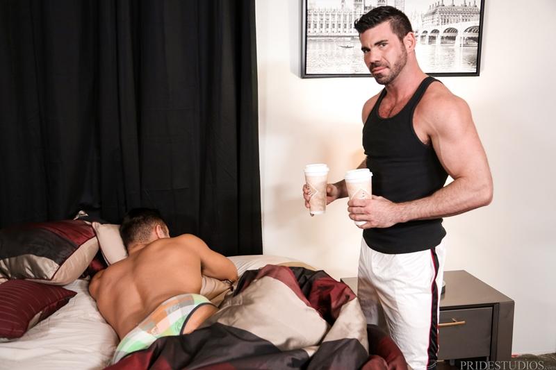 male gay porn movies GAY BF - Free Amateur Gay Porn & Gay Boyfriends ...
