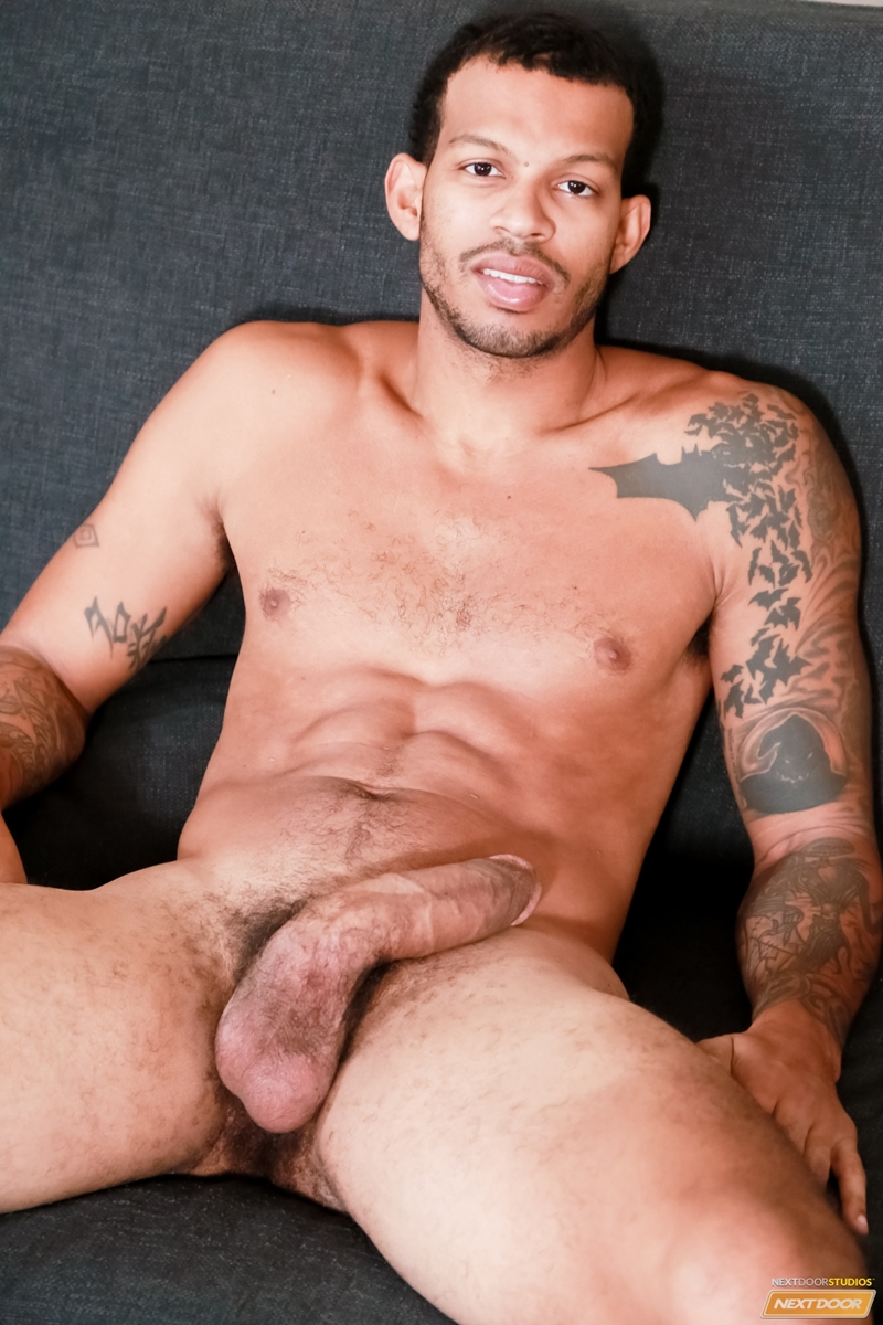NextDoorEbony-Mike-Mann-fucking-Brock-Avery-jerking-fat-thick-ebony-meat-cocksucking-enormous-black-cock-erection-ass-012-gay-porn-video-porno-nude-movies-pics-porn-star-sex-photo