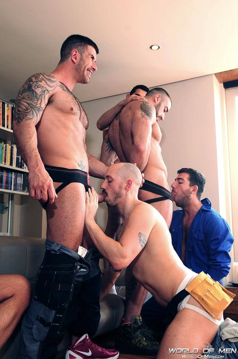 WorldofMen-Adam-Killian-Aitor-Crash-Billy-Baval-Damian-Boss-Dominic-Pacifico-Spencer-Reed-Valentin-Alsina-003-tube-download-torrent-gallery-sexpics-photo