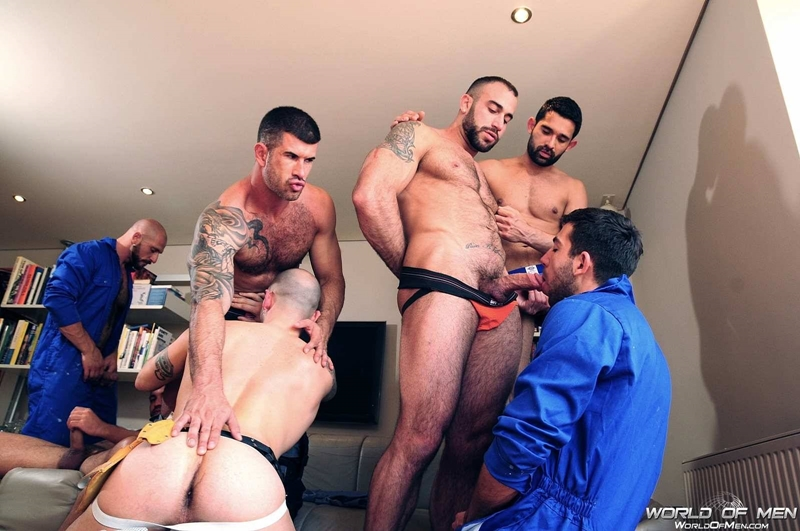 WorldofMen-Adam-Killian-Aitor-Crash-Billy-Baval-Damian-Boss-Dominic-Pacifico-Spencer-Reed-Valentin-Alsina-005-tube-download-torrent-gallery-sexpics-photo