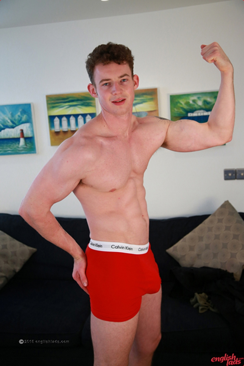 EnglishLads-Tom-Sutcliffe-young-straight-man-muscular-massive-uncut-cock-9-inch-very-long-hairy-hole-six-pack-abs-amateur-gay-for-pay-009-gay-porn-video-porno-nude-movies-pics-porn-star-sex-photo