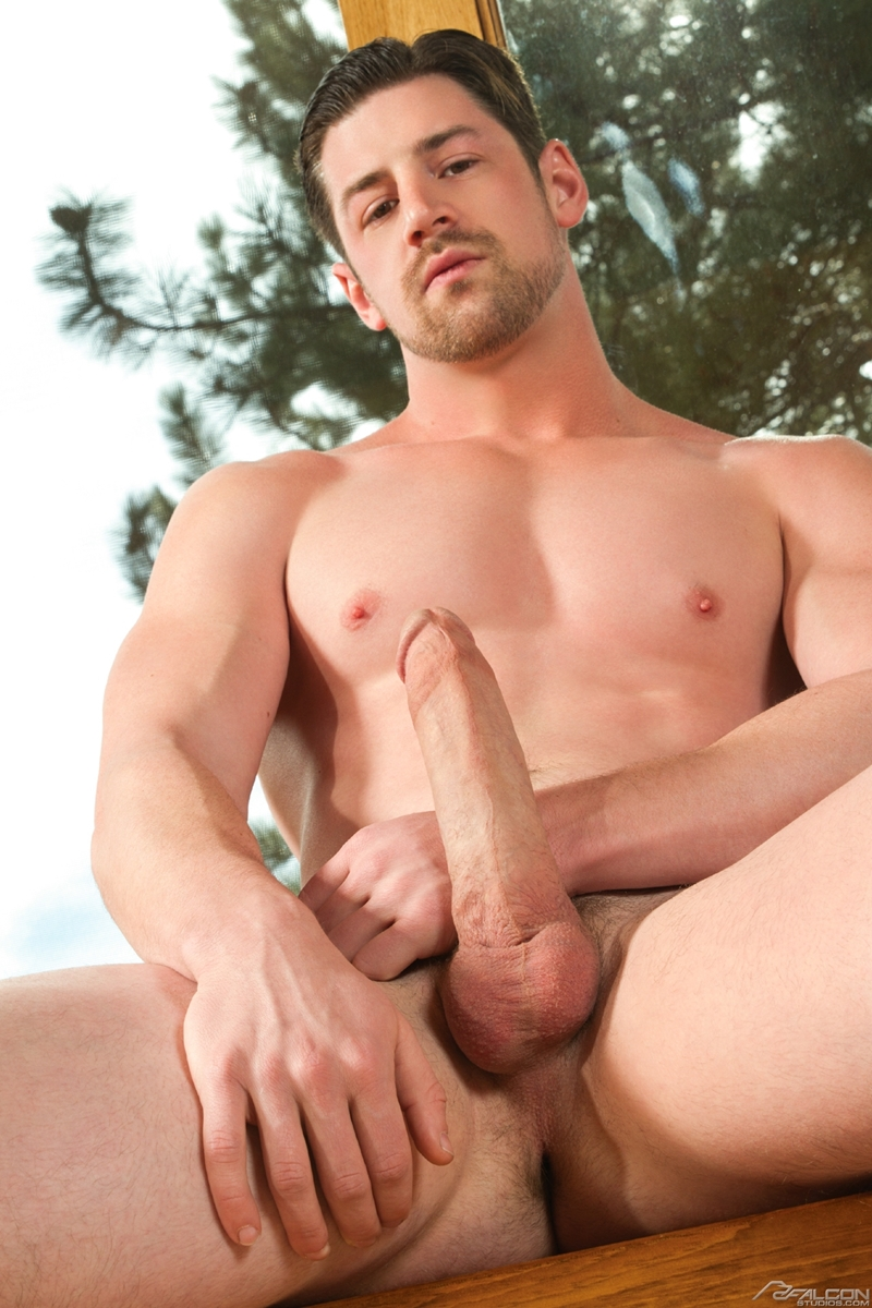Gay porn movie of peoples piss king amp alex 2