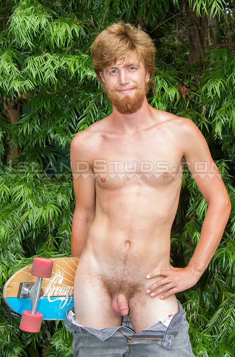 IslandStuds-Skater-Kiefer-sexy-bearded-butt-stroking-huge-straight-dick-big-skateboard-skater-ripped-muscle-boy-naked-ass-man-hole-002-gay-porn-video-porno-nude-movies-pics-porn-star-sex-photo