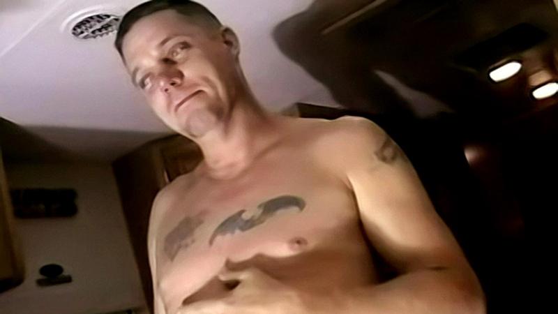 Joe-Schmoe-Videos-Blaze-cocksucking-amateur-gay-boys-Daddy-dick-older-younger-jizz-swallowing-cum-facial-003-tube-video-gay-porn-gallery-sexpics-photo