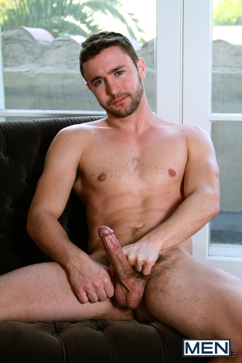 Anal hole for man sex movietures hot gay 7