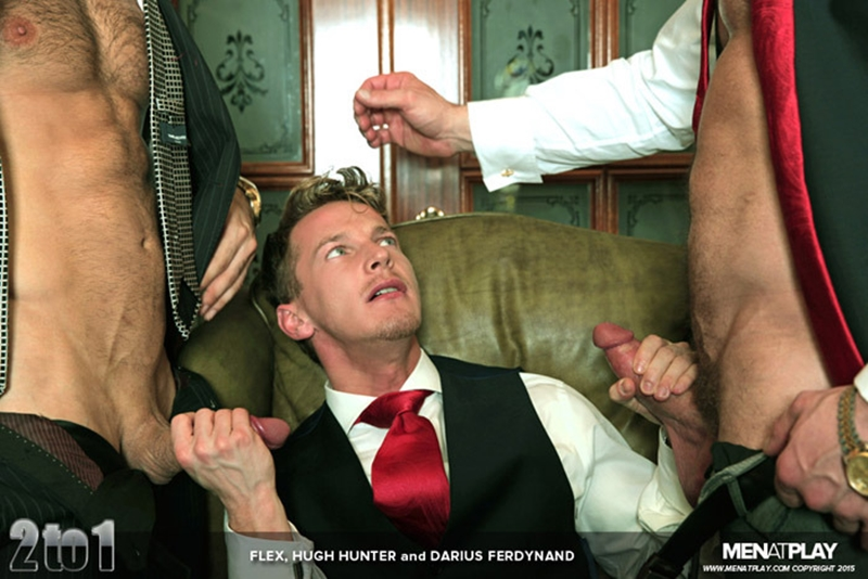 MenatPlay-Flex-Xtremmo-Darius-Ferdynand-dark-Hugh-Hunter-suck-big-muscle-dick-tag-fuck-ass-office-men-suits-suited-gay-sex-cum-005-gay-porn-video-porno-nude-movies-pics-porn-star-sex-photo