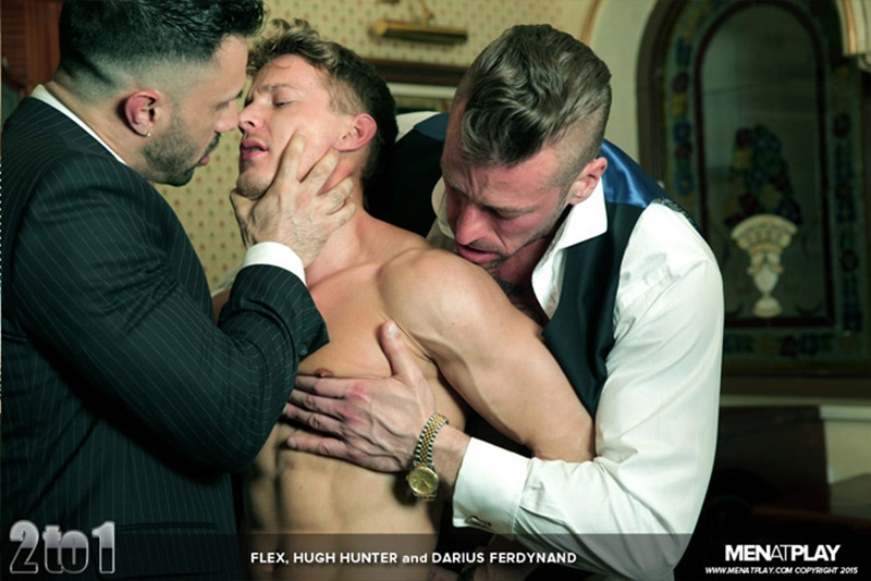 MenatPlay-Flex-Xtremmo-Darius-Ferdynand-dark-Hugh-Hunter-suck-big-muscle-dick-tag-fuck-ass-office-men-suits-suited-gay-sex-cum-006-gay-porn-video-porno-nude-movies-pics-porn-star-sex-photo