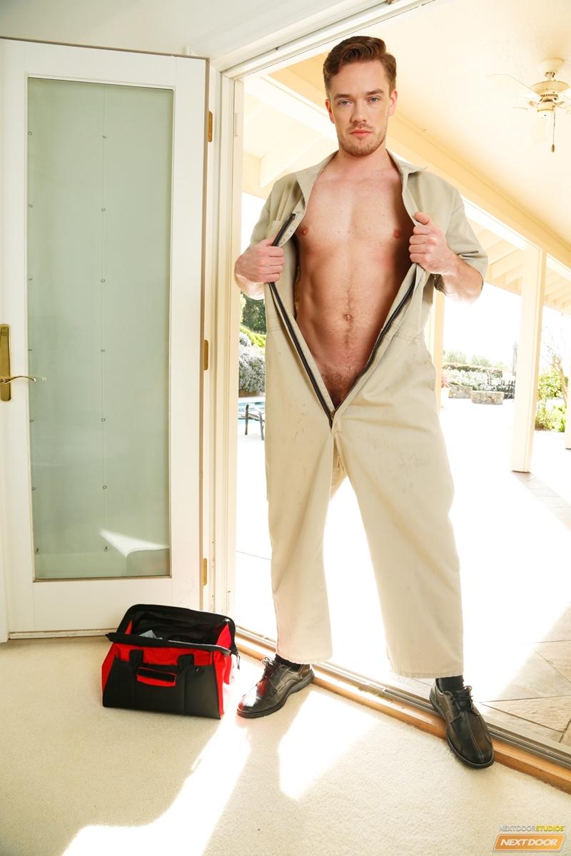 NextDoorWorld-Markie-More-rimming-fucking-lucas-knight-sucks-big-balls-fat-fucking-strokes-ass-huge-cock-muscular-shoulders-008-gay-porn-video-porno-nude-movies-pics-porn-star-sex-photo