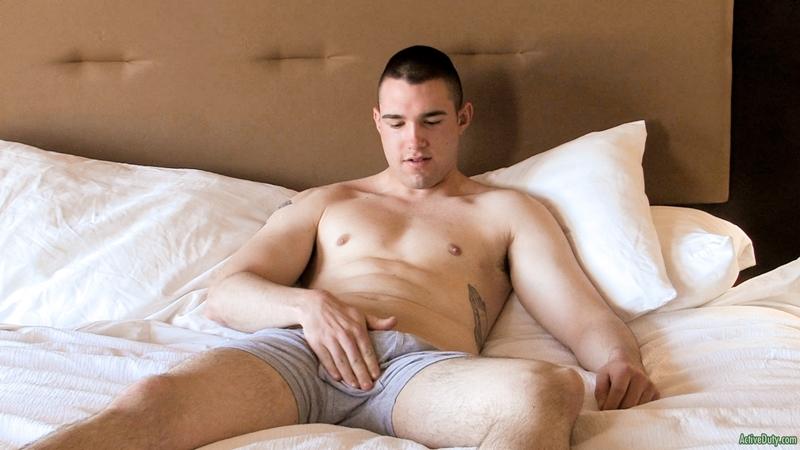 hot nude women fucked