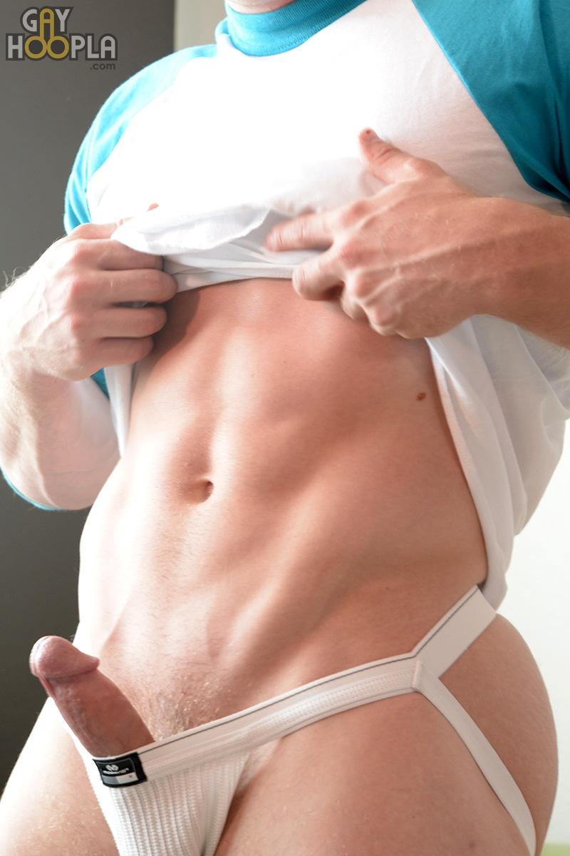 GayHoopla-baseball-player-naked-sportmen-big-cock-muscle-all-american-dudes-jock-strap-Jimmy-Bona-tight-smooth-ass-hole-fratmen-003-gay-porn-video-porno-nude-movies-pics-porn-star-sex-photo