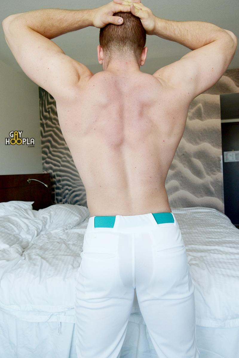 GayHoopla-baseball-player-naked-sportmen-big-cock-muscle-all-american-dudes-jock-strap-Jimmy-Bona-tight-smooth-ass-hole-fratmen-011-gay-porn-video-porno-nude-movies-pics-porn-star-sex-photo