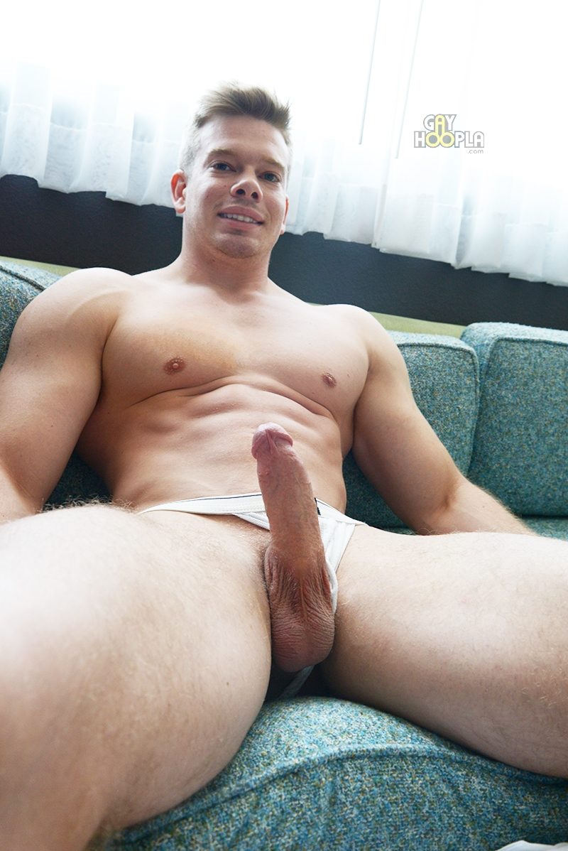 Gay mature big dick