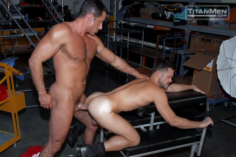 TitanMen-Mike-De-Marko-fucking-rimming-ass-Nick-Capra-hairy-chest-naked-hunk-stud-cocksucker-hot-muscle-man-Fuck-bottom-balls-pubes-006-gay-porn-video-porno-nude-movies-pics-porn-star-sex-photo