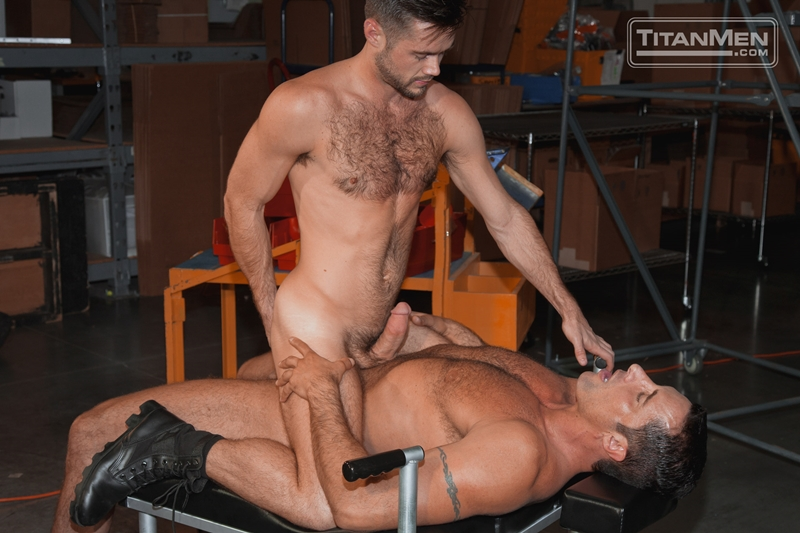 TitanMen-Mike-De-Marko-fucking-rimming-ass-Nick-Capra-hairy-chest-naked-hunk-stud-cocksucker-hot-muscle-man-Fuck-bottom-balls-pubes-008-gay-porn-video-porno-nude-movies-pics-porn-star-sex-photo