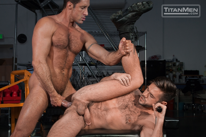 TitanMen-Mike-De-Marko-fucking-rimming-ass-Nick-Capra-hairy-chest-naked-hunk-stud-cocksucker-hot-muscle-man-Fuck-bottom-balls-pubes-009-gay-porn-video-porno-nude-movies-pics-porn-star-sex-photo