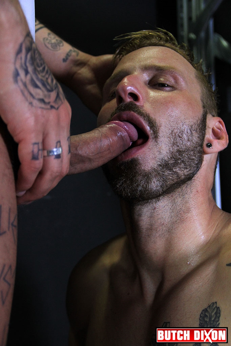 ButchDixon-Aday-Traun-Spanish-stud-dungeon-Antonio-Miracle-sexy-rim-hairy-asshole-huge-uncut-dicks-fuck-anal-hole-bearded-muscle-007-gay-porn-video-porno-nude-movies-pics-porn-star-sex-photo
