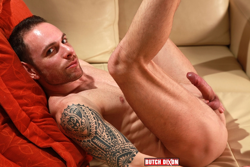 ButchDixon-Craig-Daniel-bareback-Aitor-Bravo-sexed-spunk-fucking-dirty-cum-bare-raw-9-inch-uncircumcized-cock-butt-hole-016-gay-porn-video-porno-nude-movies-pics-porn-star-sex-photo