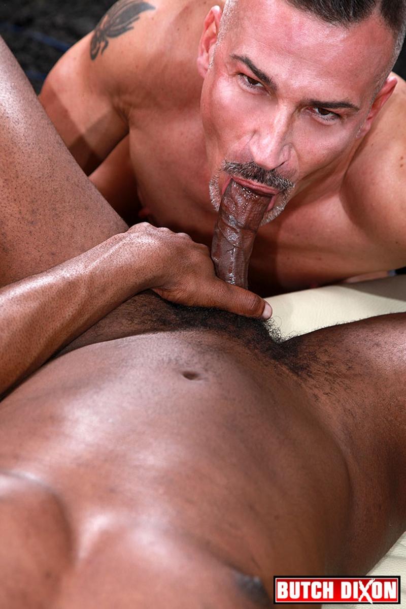 ButchDixon-Giorgio-Arsenale-JP-Richards-Italian-naked-stud-dick-rock-hard-nipples-DILF-sexy-fucking-ass-hole-handsome-guy-cum-daddy-007-gay-porn-video-porno-nude-movies-pics-porn-star-sex-photo
