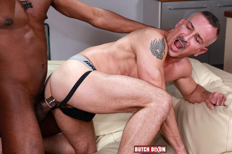 ButchDixon-Giorgio-Arsenale-JP-Richards-Italian-naked-stud-dick-rock-hard-nipples-DILF-sexy-fucking-ass-hole-handsome-guy-cum-daddy-008-gay-porn-video-porno-nude-movies-pics-porn-star-sex-photo