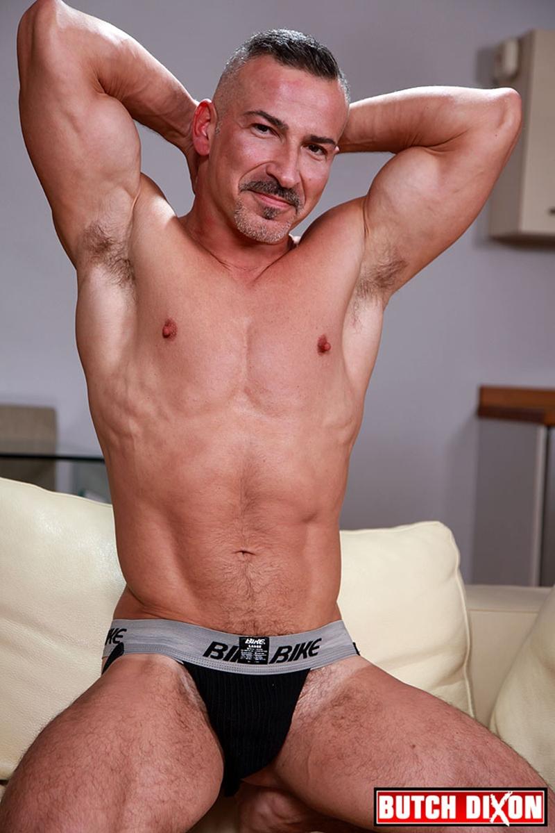 ButchDixon-Giorgio-Arsenale-JP-Richards-Italian-naked-stud-dick-rock-hard-nipples-DILF-sexy-fucking-ass-hole-handsome-guy-cum-daddy-015-gay-porn-video-porno-nude-movies-pics-porn-star-sex-photo