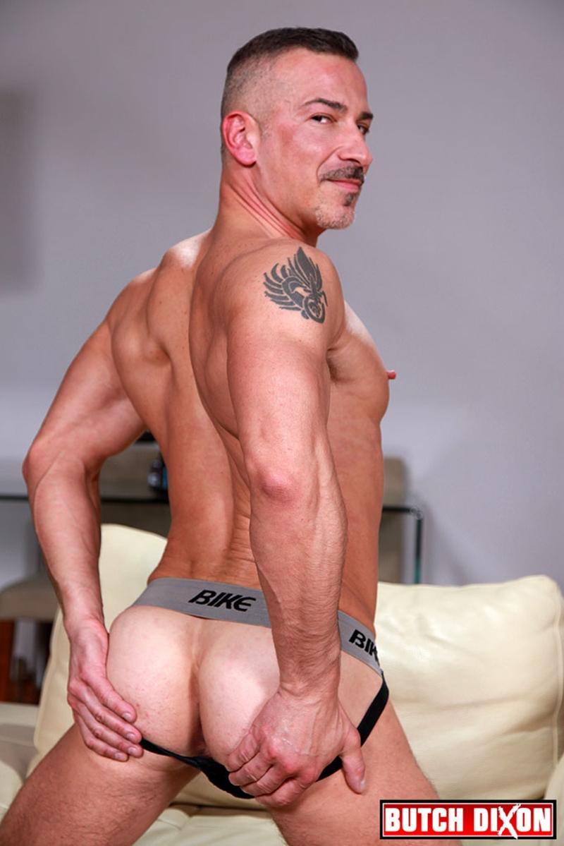 ButchDixon-Giorgio-Arsenale-JP-Richards-Italian-naked-stud-dick-rock-hard-nipples-DILF-sexy-fucking-ass-hole-handsome-guy-cum-daddy-016-gay-porn-video-porno-nude-movies-pics-porn-star-sex-photo