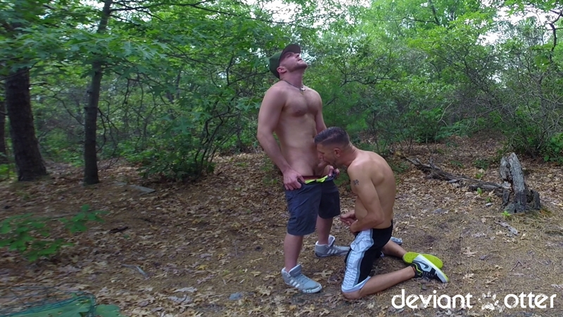 DeviantOtter-Dick-Hunger-fuck-buddies-lube-nude-dudes-big-dick-bottom-fuck-fingers-wet-gapping-hole-3-day-load-jizz-boy-hole-guys-005-gay-porn-video-porno-nude-movies-pics-porn-star-sex-photo